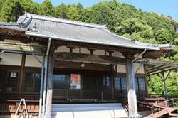 re.syokyozirakugo2018-2.jpg