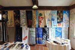 對禮品♪供自己使用♪日本的手巾、taoru展