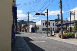 楓の木交差点.jpg