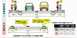現状の交通課題.jpg