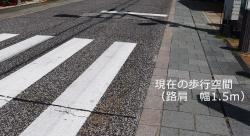 道路の現状.jpg