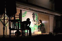 re.hakoniwa201805nakashima.jpg