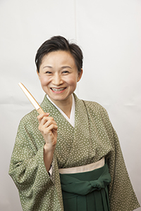 re.ureshinorakugo20190217-1.jpg