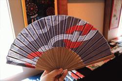 re.shidanokura201907-7.jpg