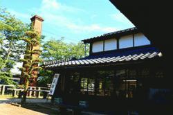 re.shidayakinosato201907-10.jpg