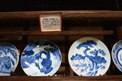 re.shidayakinosato201907-15.jpg