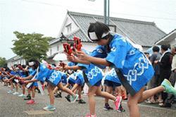 re.shiotanatsumatsuri2019-8.jpg