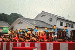 re.shiotanatsumatsuri2019-9.jpg