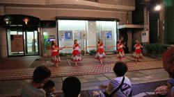 re.yoshidanatsumatsuri201908-11.jpg