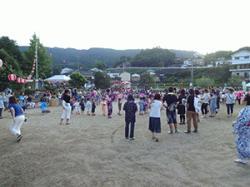 re.yoshidanatsumatsuri201908-7.jpg