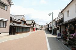 re.shiotatsumarch3.jpg