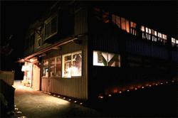 re.yoshidasarayahikariboshi2019-11.jpg