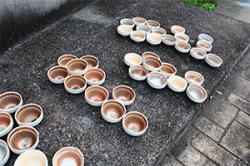 re.yoshidasarayahikariboshi2019-8.jpg