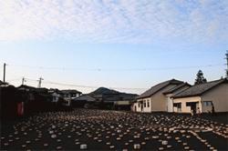 re.yoshidasarayahikariboshi2019-9.jpg