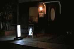 re.ureshinochanokaori10.jpg