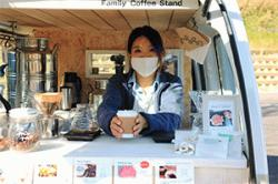 re.familycoffeestand7.jpg