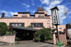 re.oomurayapurin2021-15.jpg