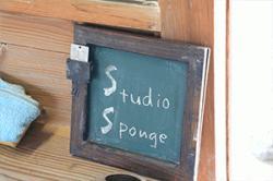 re.studiosponge37.jpg