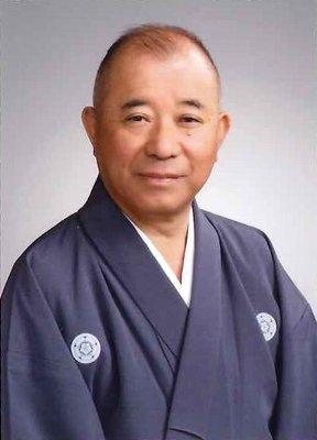 http://www.u-genki.jp/fuchieisyou.jpg