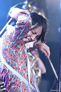 http://www.u-genki.jp/re.BBBBSEIYA-1.jpg