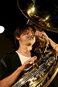 http://www.u-genki.jp/re.BBBBTAMOTSU-2.jpg