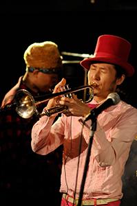 http://www.u-genki.jp/re.BBBBYUTA919-2.jpg