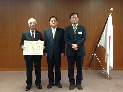 http://www.u-genki.jp/re.BFTC5.jpg
