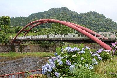 http://www.u-genki.jp/re.IMG_9981.jpg