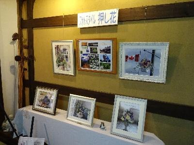 http://www.u-genki.jp/re.anoshibana3.jpg
