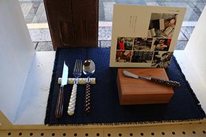 http://www.u-genki.jp/re.aritabowlbunsyogama1.jpg