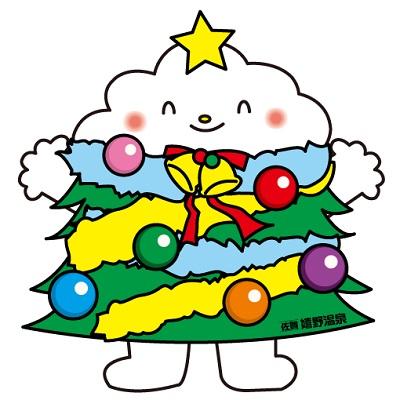 http://www.u-genki.jp/re.christmasyutturakun12.jpg