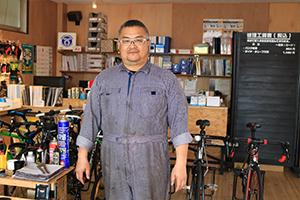 http://www.u-genki.jp/re.cyarinureshino21.jpg