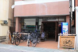 http://www.u-genki.jp/re.cyarinureshino22.jpg