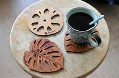 http://www.u-genki.jp/re.handmadetanaka.jpg
