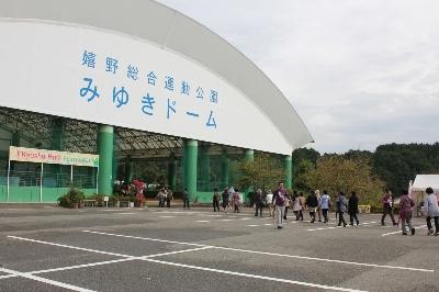 http://www.u-genki.jp/re.hulamiyuki.jpg