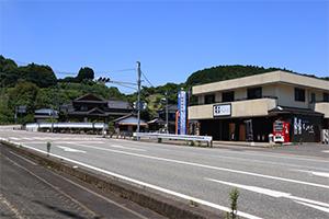 http://www.u-genki.jp/re.inoko20200625-17.jpg