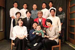 http://www.u-genki.jp/re.itosyashinkan1.jpg