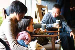 http://www.u-genki.jp/re.itosyashinkanureshinosaryo4.jpg