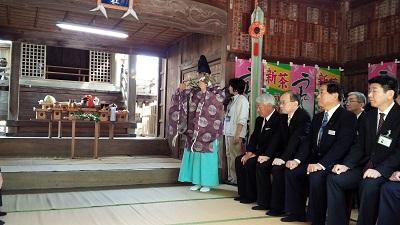 http://www.u-genki.jp/re.kentya20140502.jpg