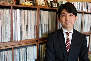 http://www.u-genki.jp/re.letsbeatleskitagawa.jpg