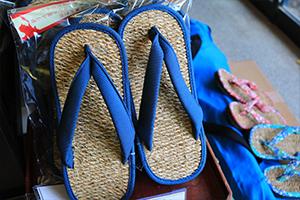 http://www.u-genki.jp/re.maedatatami38.jpg