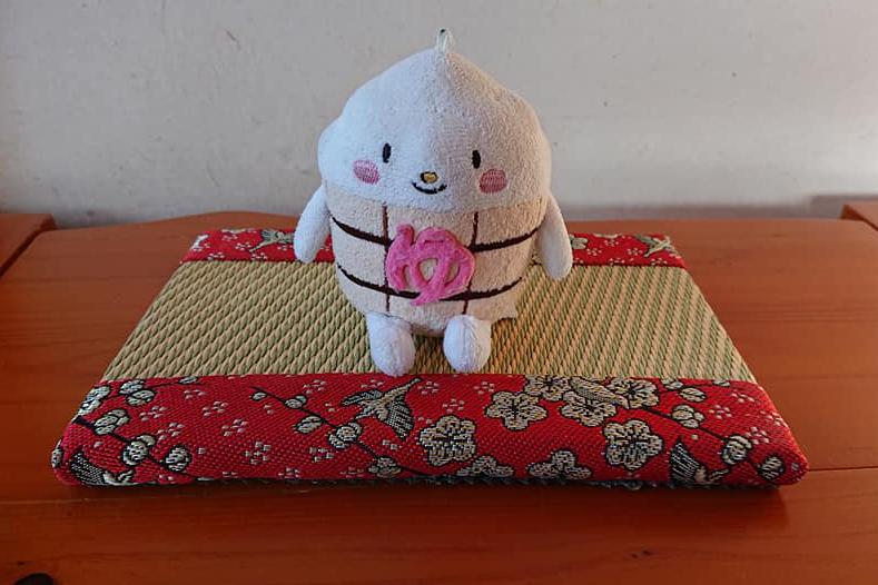 http://www.u-genki.jp/re.maedatatami43.jpg