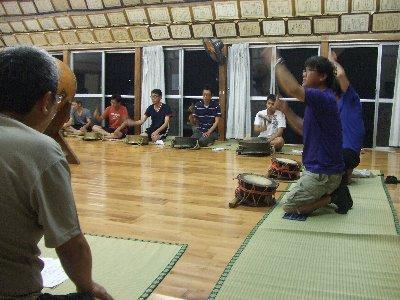 http://www.u-genki.jp/re.moroiwa2.jpg