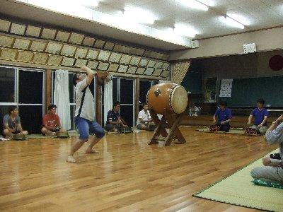 http://www.u-genki.jp/re.moroiwa5.jpg