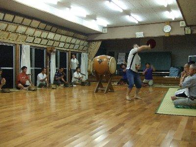 http://www.u-genki.jp/re.moroiwa8.jpg