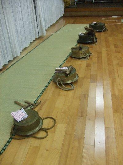 http://www.u-genki.jp/re.moroiwakane.jpg