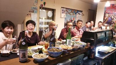 http://www.u-genki.jp/re.nihonsyukpp3.jpg