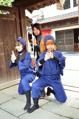 http://www.u-genki.jp/re.ninzyanohi2016.jpg