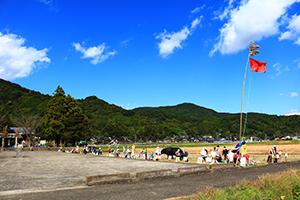 http://www.u-genki.jp/re.ookusanokakashi201811.jpg