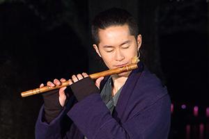 http://www.u-genki.jp/re.sakaguramaturisatokazuya2019.jpg